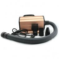 Codos СР-200 Фен-компрессор для животных